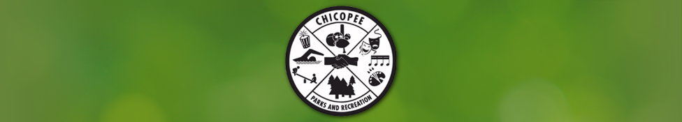 Chicopee Parks & Recreation