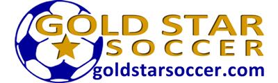 Gold Star Soccer